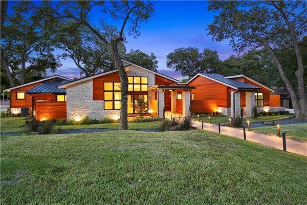 13978 Hughes Lane, Dallas, TX - USA (photo 2)