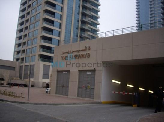 The Views, Dubai - ARE (photo 1)