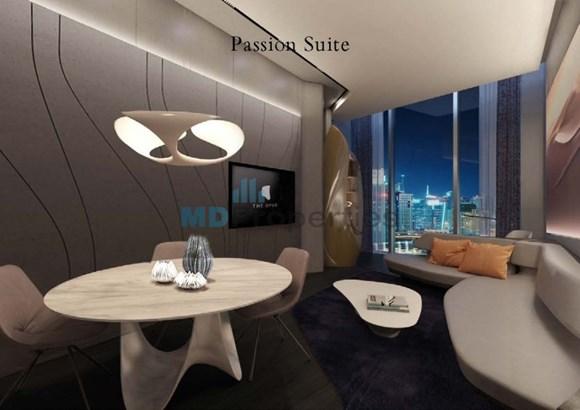 Business Bay, Dubai - ARE (photo 3)