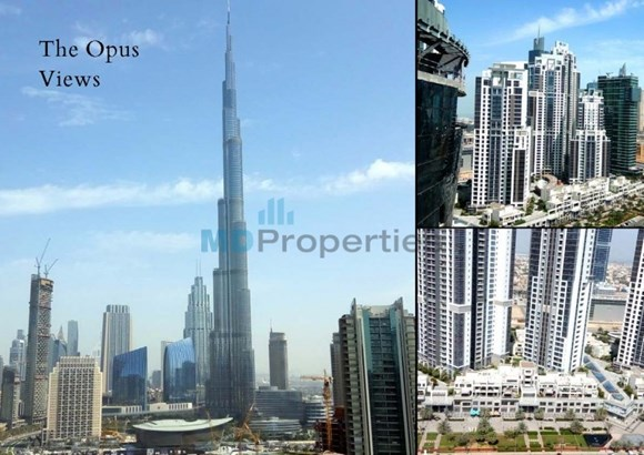 Business Bay, Dubai - ARE (photo 5)