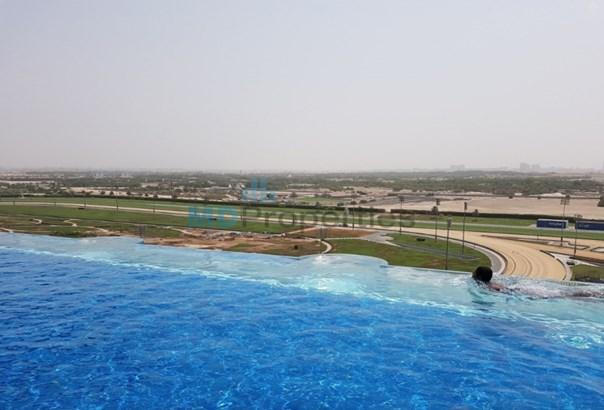 Meydan, Dubai - ARE (photo 1)
