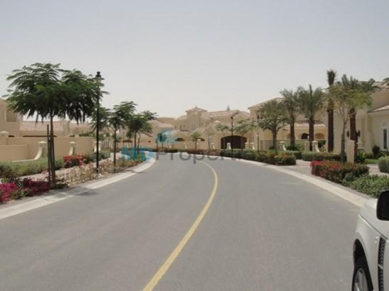 Arabian Ranches, Dubai - ARE (photo 2)