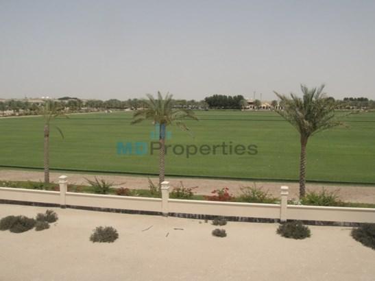Arabian Ranches, Dubai - ARE (photo 4)