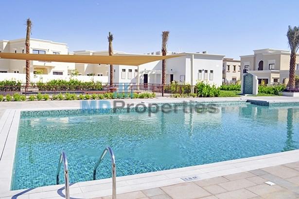 Arabian Ranches 2, Dubai - ARE (photo 5)