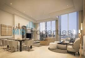 Downtown Dubai, Dubai - ARE (photo 4)
