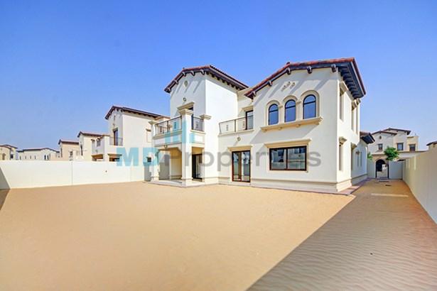 Arabian Ranches, Dubai - ARE (photo 5)