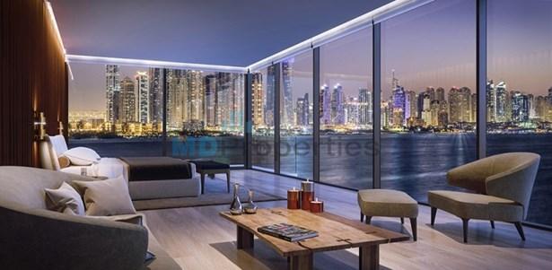 Palm Jumeirah, Dubai - ARE (photo 3)