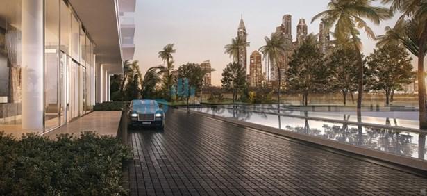 Palm Jumeirah, Dubai - ARE (photo 4)