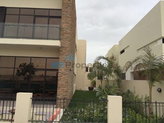 Akoya (damac Hills), Dubai - ARE (photo 2)
