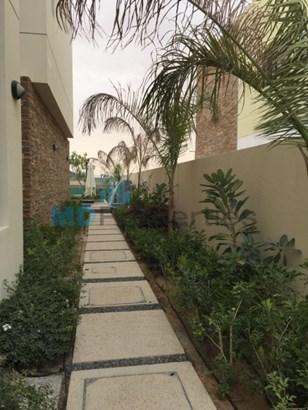 Akoya (damac Hills), Dubai - ARE (photo 5)