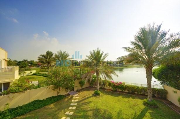 Meadows, Dubai - ARE (photo 1)