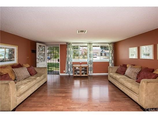 Single Family Residence - Rialto, CA (photo 4)