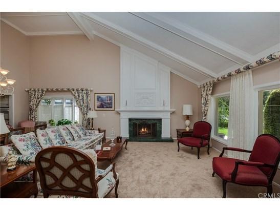 Single Family Residence - Anaheim Hills, CA (photo 5)