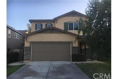 Single Family Residence - San Bernardino, CA (photo 1)
