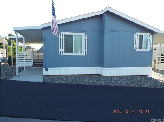 ManufacturedInPark - Yucaipa, CA (photo 1)