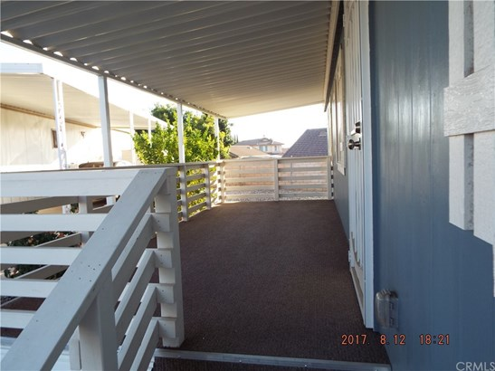 ManufacturedInPark - Yucaipa, CA (photo 4)
