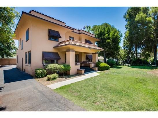 Single Family Residence, Custom Built - Riverside, CA (photo 2)