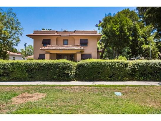 Single Family Residence, Custom Built - Riverside, CA (photo 3)