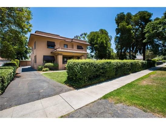Single Family Residence, Custom Built - Riverside, CA (photo 4)