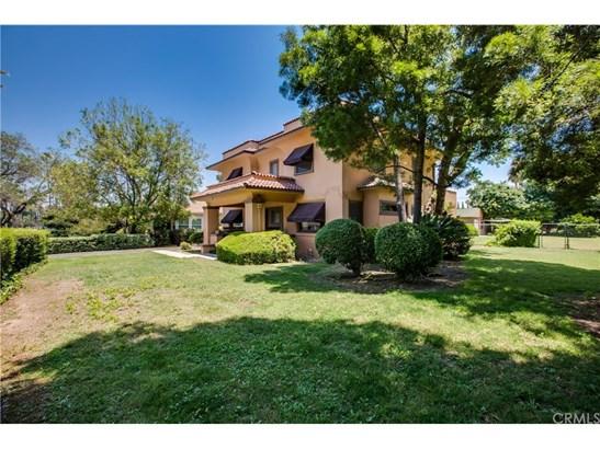 Single Family Residence, Custom Built - Riverside, CA (photo 5)