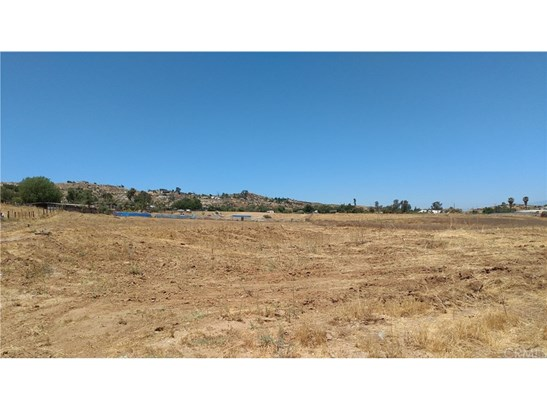Land/Lot - Mead Valley, CA (photo 1)