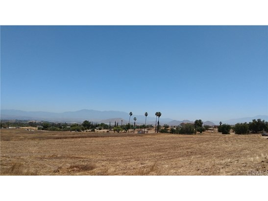 Land/Lot - Mead Valley, CA (photo 3)