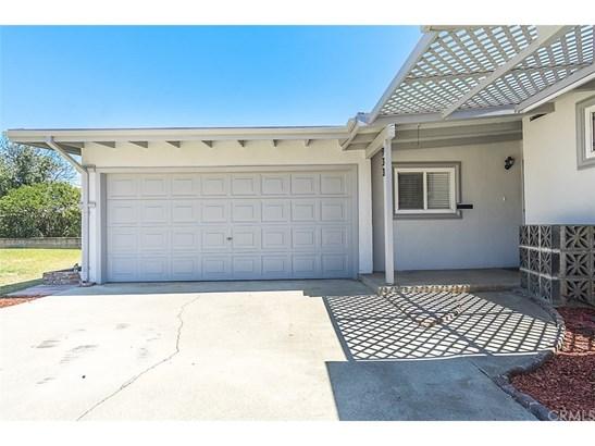 Single Family Residence - Ontario, CA (photo 3)