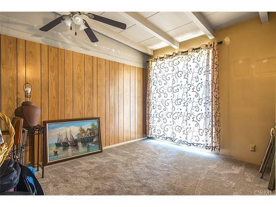 Single Family Residence - Ontario, CA (photo 5)