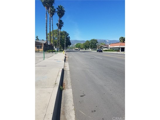 Land/Lot - San Bernardino, CA (photo 5)