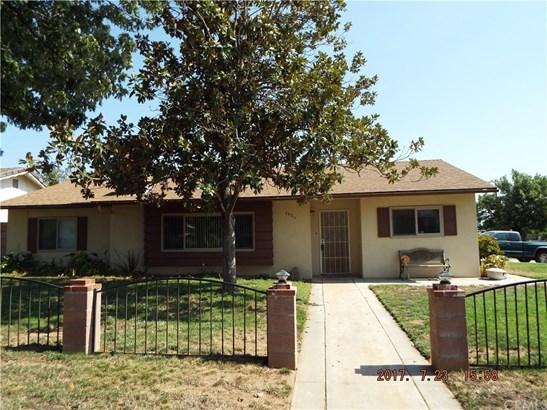 Single Family Residence - Yucaipa, CA (photo 1)