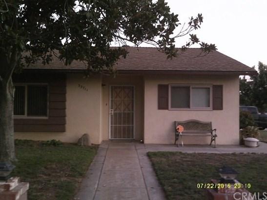 Single Family Residence - Yucaipa, CA (photo 2)