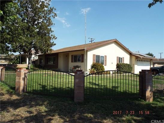Single Family Residence - Yucaipa, CA (photo 3)