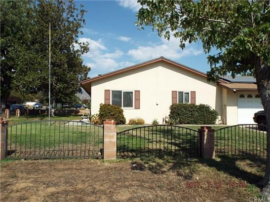 Single Family Residence - Yucaipa, CA (photo 4)