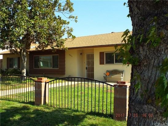 Single Family Residence - Yucaipa, CA (photo 5)