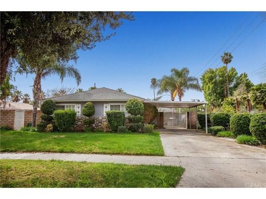 Single Family Residence - Riverside, CA (photo 1)