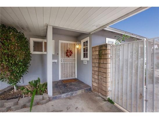 Single Family Residence - Riverside, CA (photo 4)