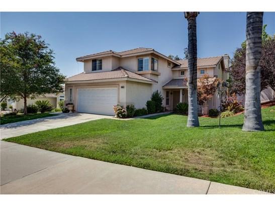 Single Family Residence, Contemporary - Yucaipa, CA (photo 3)
