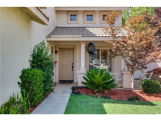 Single Family Residence, Contemporary - Yucaipa, CA (photo 4)