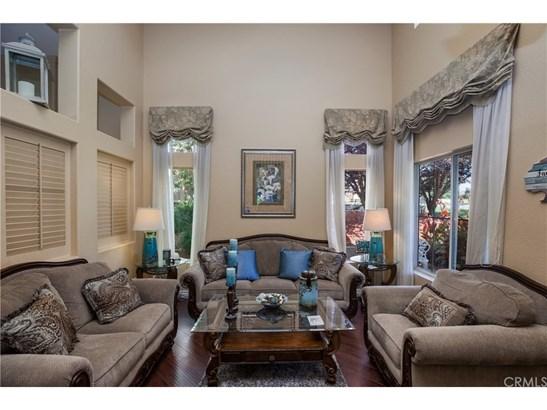 Single Family Residence, Contemporary - Yucaipa, CA (photo 5)