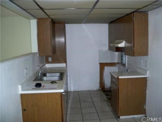 Condominium - Riverside, CA (photo 1)