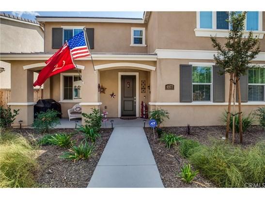 Single Family Residence - Riverside, CA (photo 2)