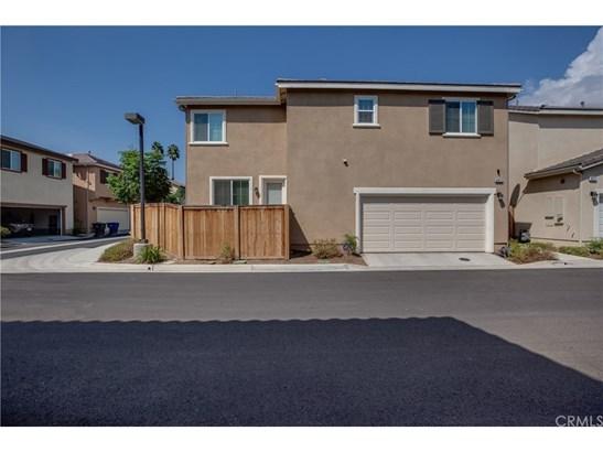 Single Family Residence - Riverside, CA (photo 5)