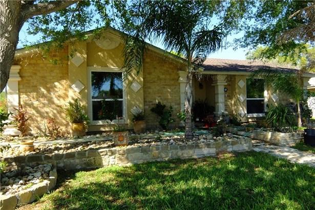 Cross Property - Corpus Christi, TX