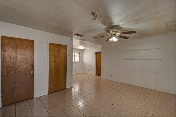 Ranch, Detached - Corpus Christi, TX (photo 4)