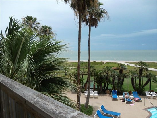Condo, Contemporary,High Rise Condo - Corpus Christi, TX (photo 5)