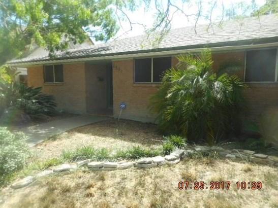 Cross Property - Corpus Christi, TX (photo 1)