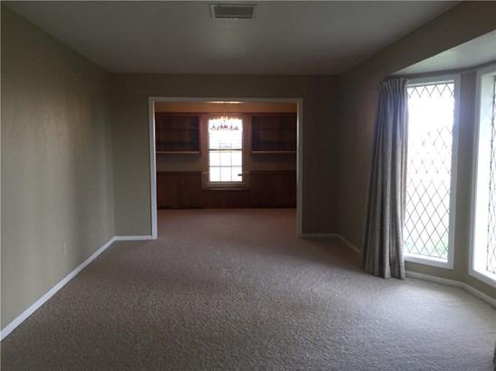 Cross Property - Corpus Christi, TX (photo 2)