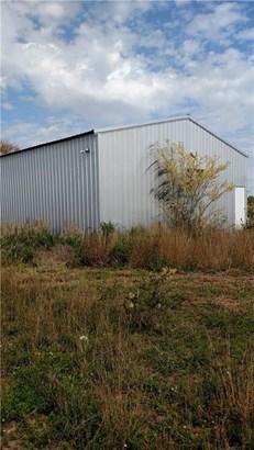 Cross Property - Sandia, TX (photo 3)