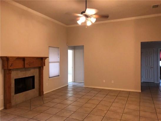 Cross Property - Corpus Christi, TX (photo 4)