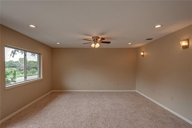 Condo, Traditional - Corpus Christi, TX (photo 2)